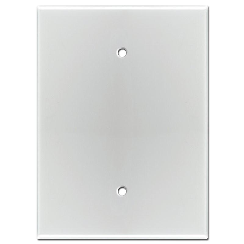 Nutone Intercom Cover Plate
