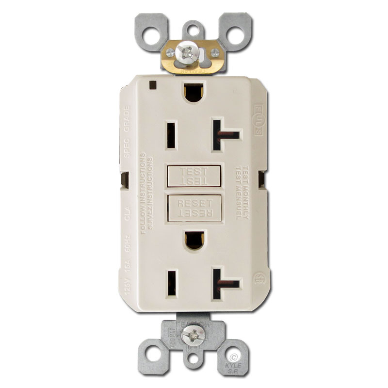 electrical - What are the differences between these two ...