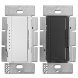 Indicator Light Smart Dimming Switches Lutron MA-600