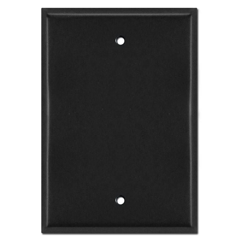 Door Speaker Box Cover For 6 Nutone Intercom 4 5 Screws