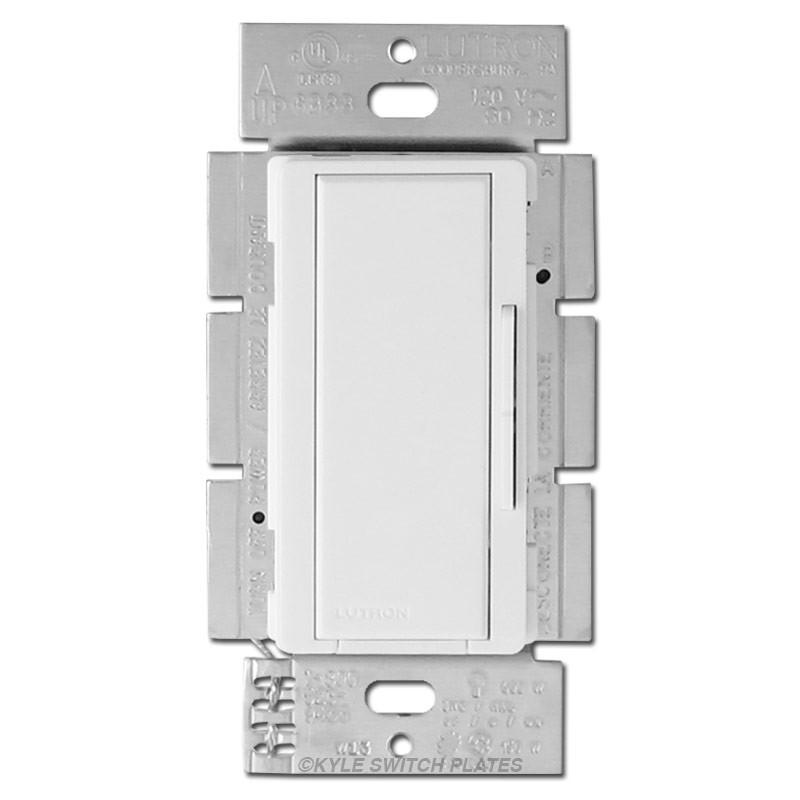 Lutron Maestro Companion Digital Dimmer Switch Ma Manual Guide