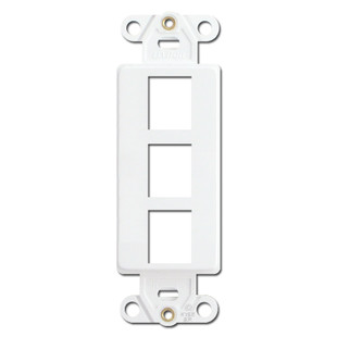 Sale 7945742 Hr911196a Lan Transformer Rj45 1000 Baset Poe 10 100 1000 Mbps Ether besides Quickport Jack Connector besides Yaesu Mic Wiring 8 Pin Connector further Bt Phone Socket Wiring Diagram moreover 5 Gang Switch Cover. on modular jack wiring diagram
