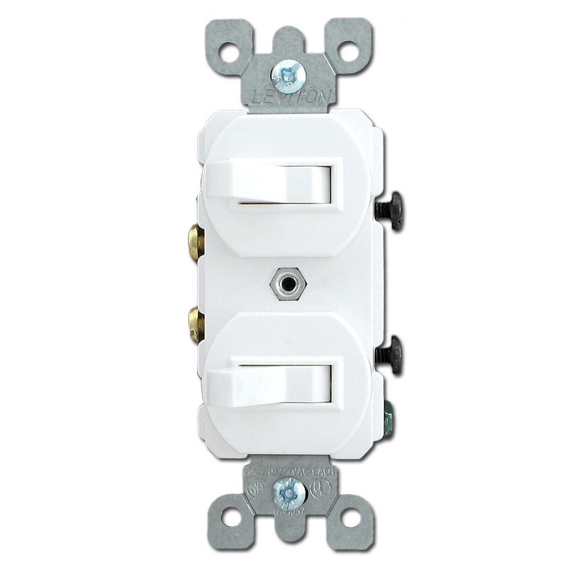 2_single_pole_duplex_light_switches_white_5224w__90630.1352078807.1280.1280?c=2 diagrams leviton 5224 wiring diagram leviton decora 15 amp leviton 5224 wiring diagram at soozxer.org