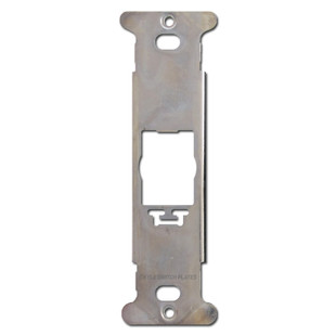 Vertical Despard Switch Mounting Strap #40475