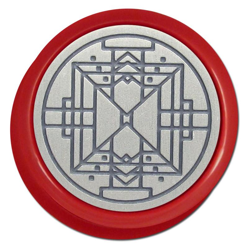 Craftsman Rotary Dimmer Knob