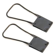 2-Pack of Seat Belt Grabber Handles