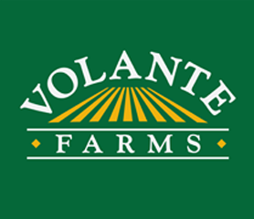 volante-farms.png