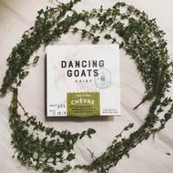 Dancing Goats Cheese