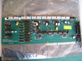 Ready Relay Circuit Board 13123 Automated Inspection Technologies
