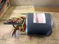 Magnetek Universal Electric, HF3L048N, 3/4-1/2 HP, 1075 RPM, M234