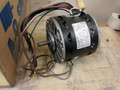 New A.O. Smith Motor F48SJ4L6, 4MA86 1/3 HP 1625 RPM. 3SPD M247