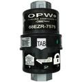 OPW-68ezr-7575 Breakaway 3/4