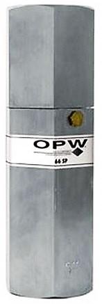 """66SP-5150 1-1/2"""" Breakaway"""