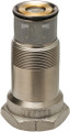 Veeder-Root SwiftCheck Valve for PLLD Systems 331014-001