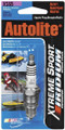 Autolite Xtreme Sport Iridium XS65 Spark Plugs
