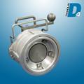 OPW Seal Kit for 1004D4SRK-0401 API Bottom Loading Coupler