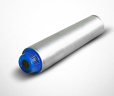 400276905 FE Petro Pump