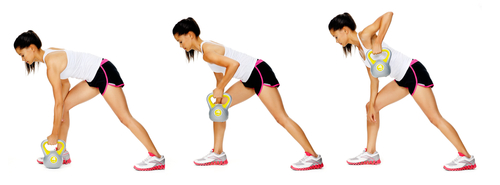 kettlebell movements how to use a kettlebell. Black Bedroom Furniture Sets. Home Design Ideas