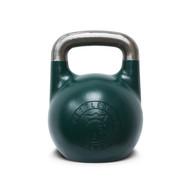 kettlebell set, 24 kg kettlebell, 32 kg kettlebell, 48 kg kettlebell