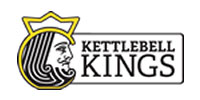 kettlebell kings logo
