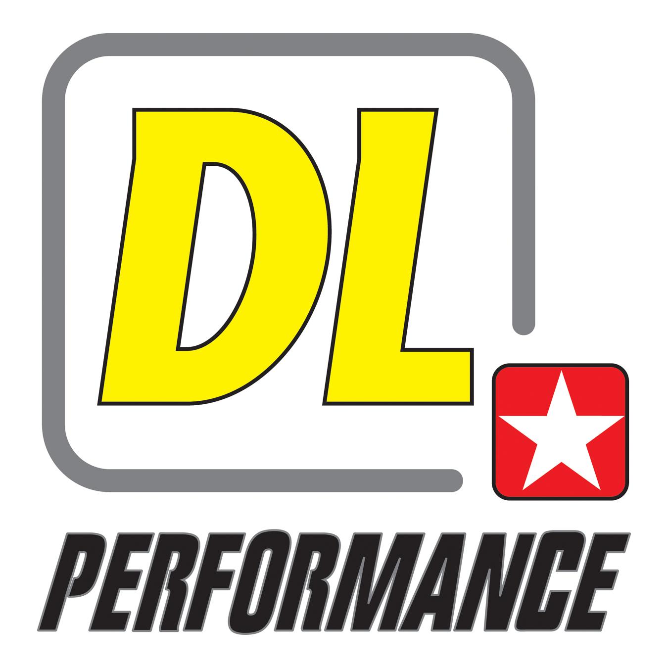 dl-logo.jpg
