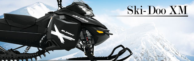 ski-doo-xm-vent-banner.jpg