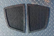 2018 Yamaha Sidewinder 6 Piece Side panel Kit