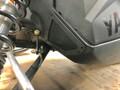 2018 Yamaha Sidewinder Belly Pan Clutch Side Vent