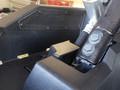 Polaris RZR XP 1000 Extra clutch inner vent
