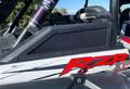 RZR Turbo Intake Vent