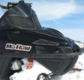 Arctic Cat M Series Head Light Vents