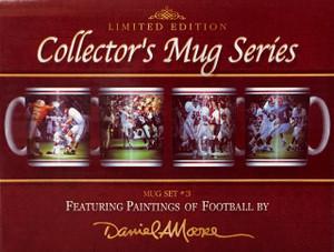 Mug Set #3