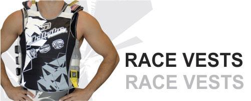 2017-line-500x200-race-vests.jpg