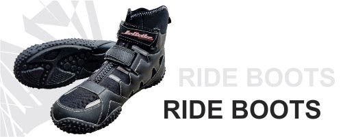 2017-line-500x200-ride-boots.jpg