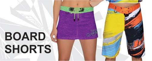 2017-line-500x200-shorts.jpg