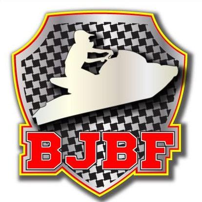 bjbf1.jpg