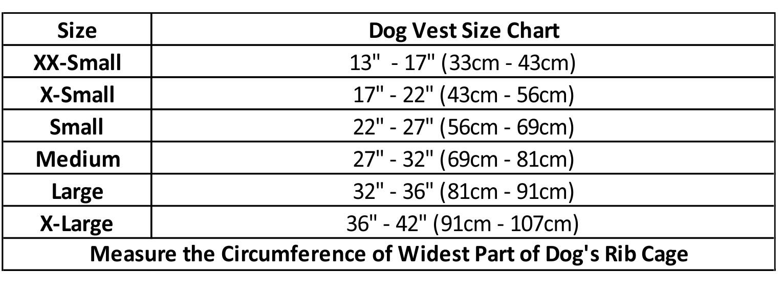 dog-vest-size-chart-small.jpg