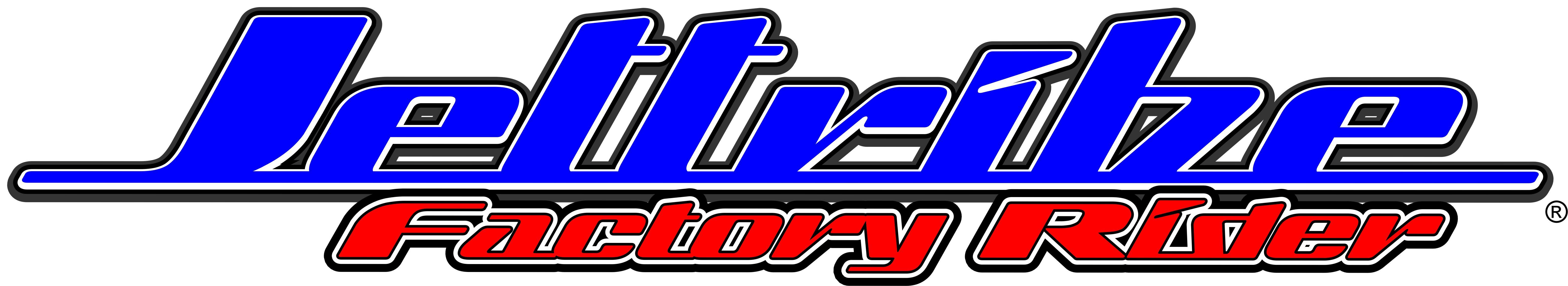 factory-rider-logo-blue.jpg