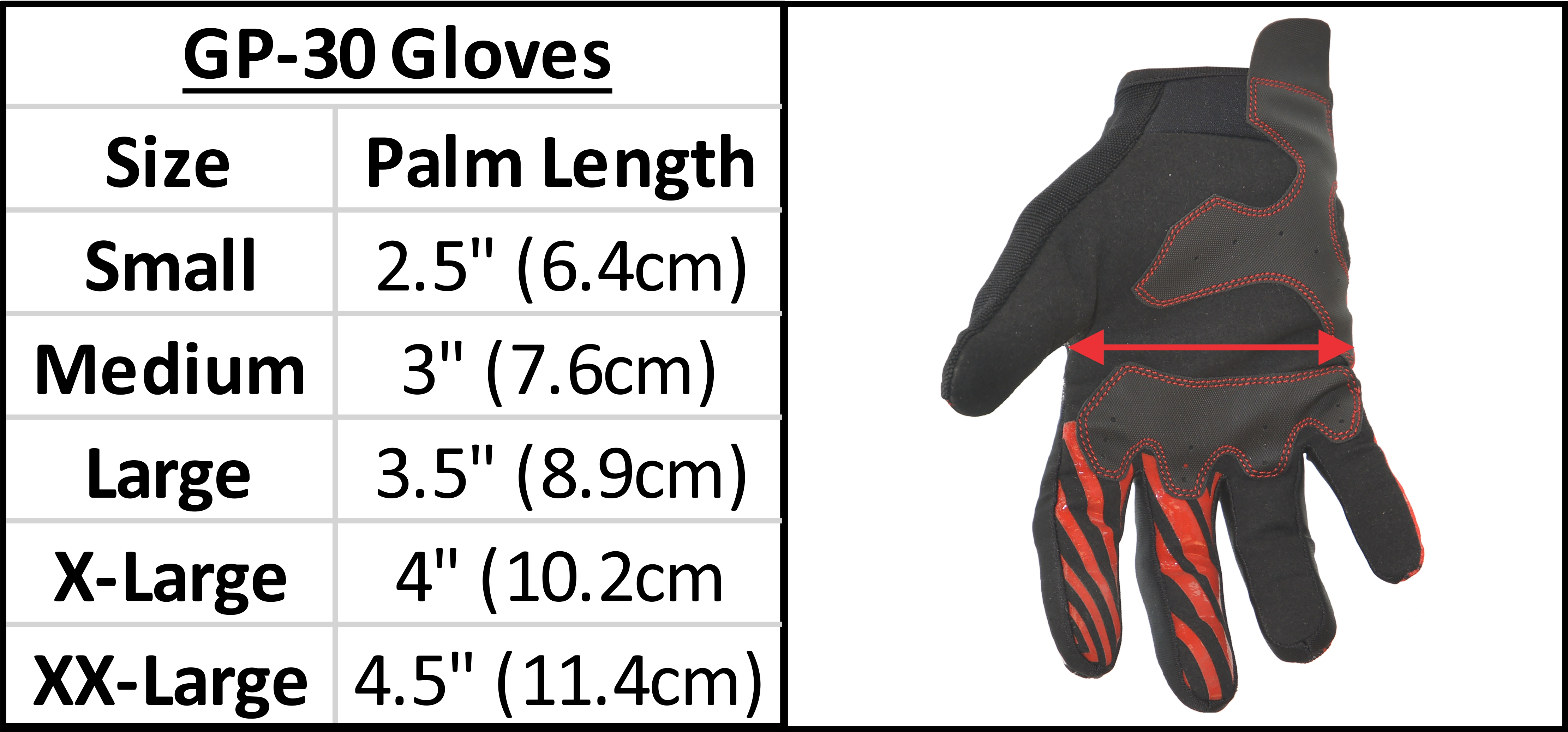 glove-size-chart-with-photo.jpg