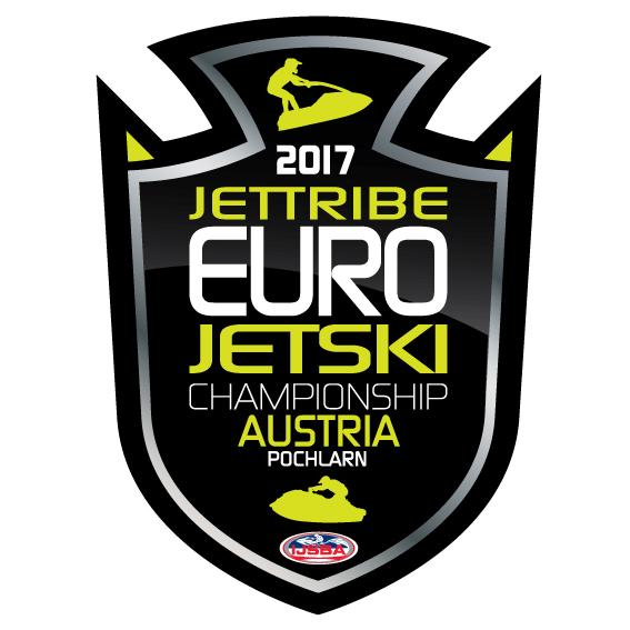 logo-eurotour-2017-jettribe-aut.jpg