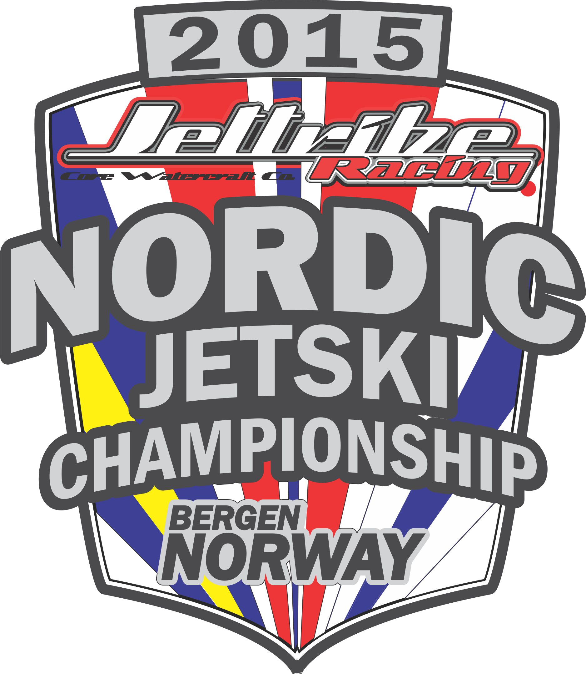 nordic-championship-norway-jpeg.jpg