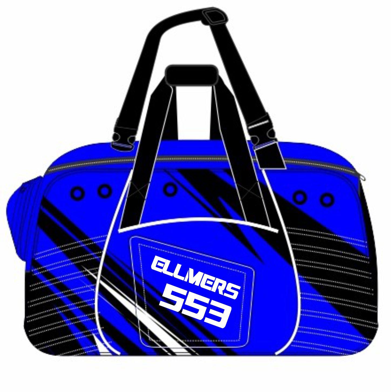 plate-example-gear-bags-2019.jpg