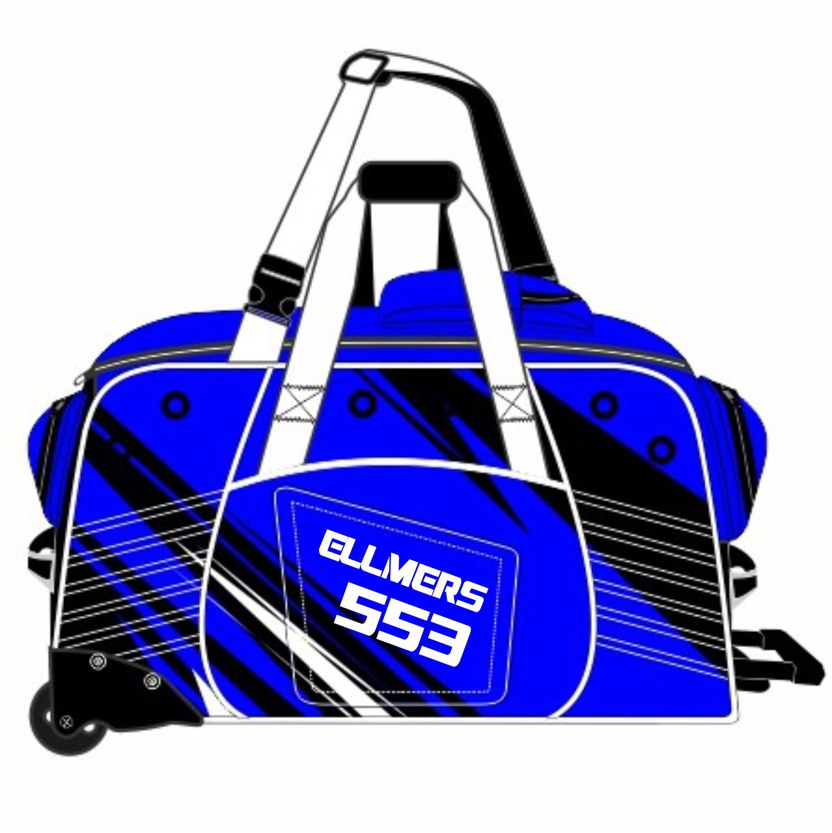 plate-example-rolling-gear-bags-2019.jpg
