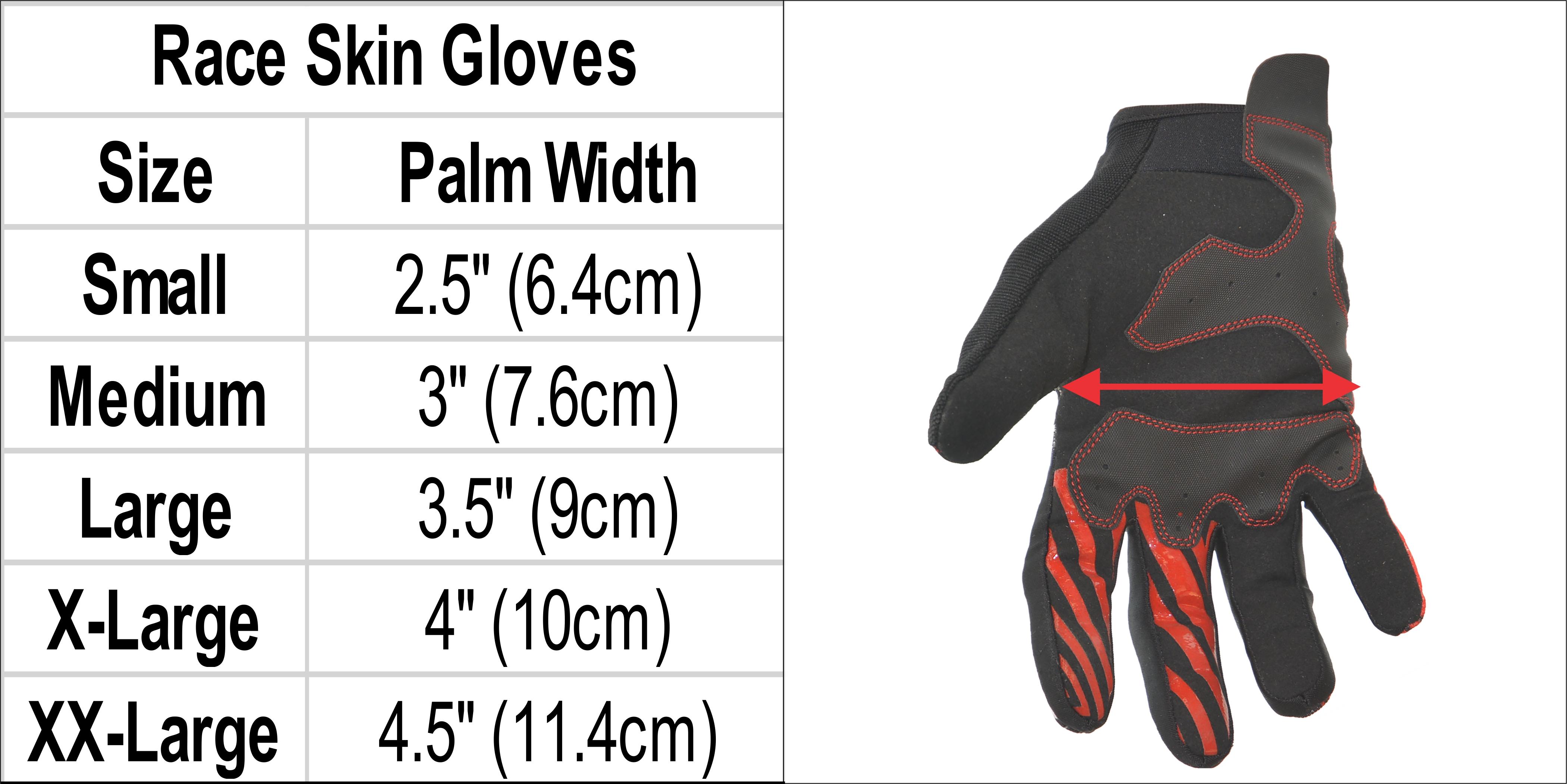 race-skin-glove-size-chart.jpg