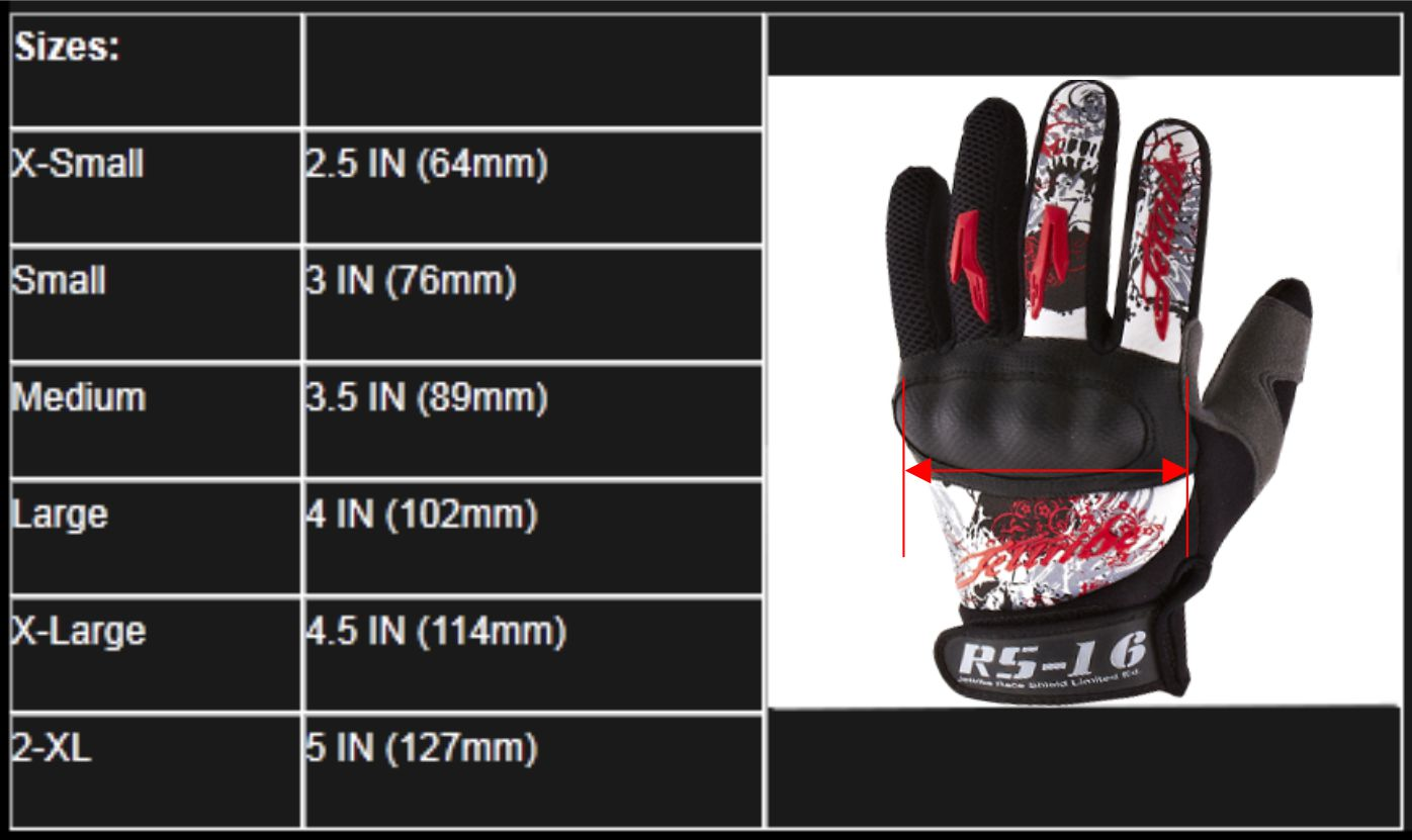 size-chart-g-force-gloves.jpg