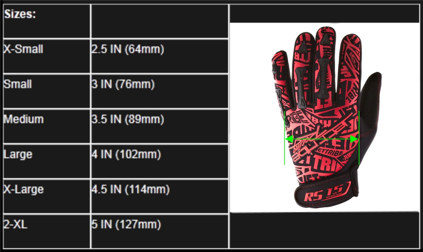 size-g-force-gloves-1.jpg