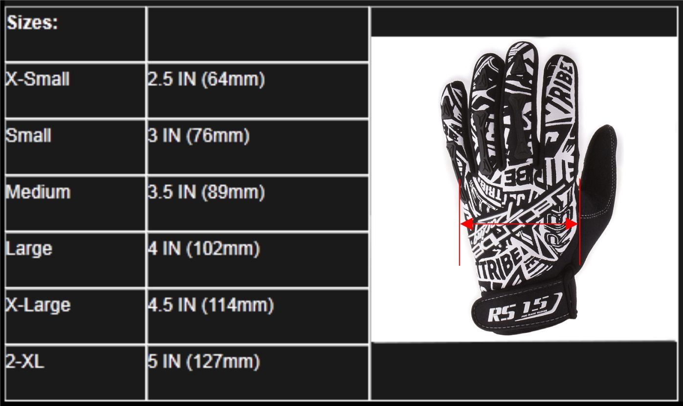 size-g-force-gloves-2.jpg