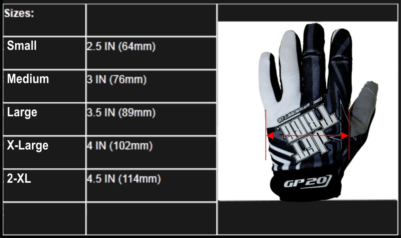 size-gp-20-gloves-1.jpg