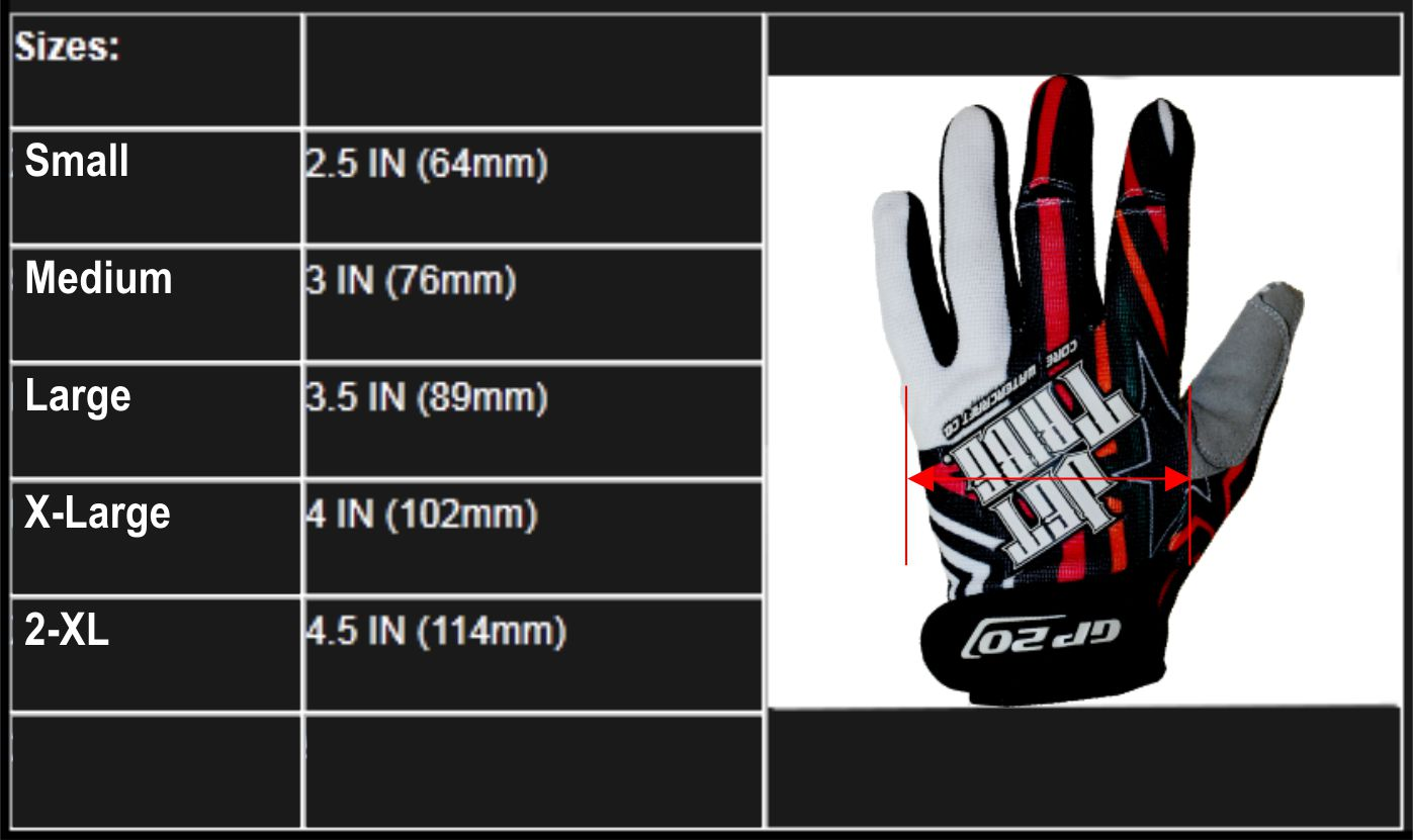 size-gp-20-gloves.jpg