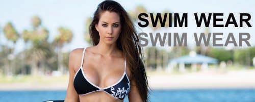 swimwear-dresses/